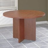 Napa Round Conference Table