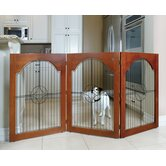 Majestic Pet Products Pet Gates