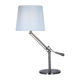 Tuxedo Table Lamp