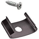 StarStrand Mounting Clip (Set of 20)
