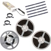 50' StarStrand LED Tape Elite Star 24 Starter Kit
