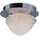 Blossom 1-Light Wall Sconce