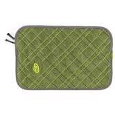 Plush Layer Laptop Sleeve Bag