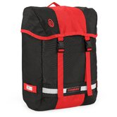 Yield Pannier Sport Bag