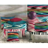Fiammati 1 by Missoni Home
