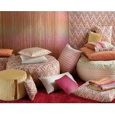 Golden Age Soft by Missoni Home