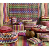 Murrine by Missoni Home