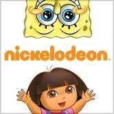 Nickelodeon