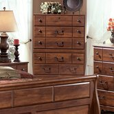 Dressers & Chests by Ashley