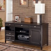 Carlyle Large Credenza