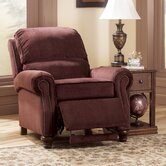 Eastport Recliner