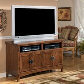 "Castle Hill 50"" TV Stand"