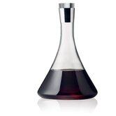 Menu Decanters