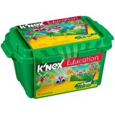 Education Kid Group Building Set