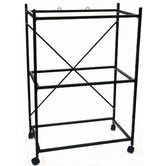 YML Bird Cage Stands/Accessories