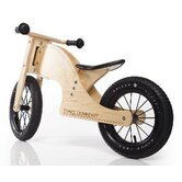 12&quot; Chopper Kids Balance Bike