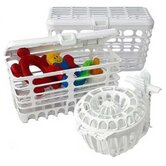 Dishwasher Basket Combo