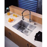Stainless Steel 20.65&quot; Bottom Grid for Kitchen Sink