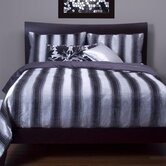 Tinseltown Duvet Set