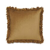 Lucerne Decorative Pillow
