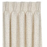 Brookfield Hayes Left Curtain Panel