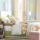 Portia Bedding Collection