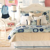 Ella Bedding Collection