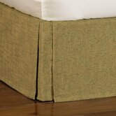 Antigua Broward Grass Bed Skirt