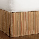 Kiawah Currituck Bed Skirt