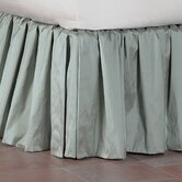 Serico Bed Skirt Ruffled