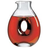 36 oz. Torus Decanter