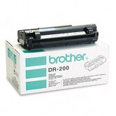 Dr200 Drum Cartridge