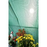 Shade Kit for Snap & Grow and Multi Line Greenhouses