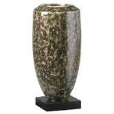 Pacific Coast Vases