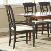 Broyhill Dining Chairs