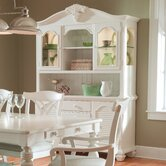 Broyhill� China Cabinets