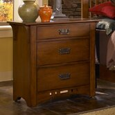 Broyhill� Nightstands
