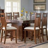 Broyhill Dining Table Sets