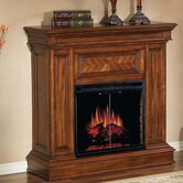 Phoenix Electric Fireplace