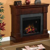 Advantage Fireplace