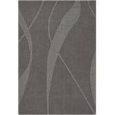 Jaipur Grey Rug