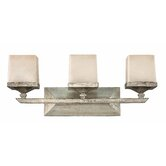 Fredrick Ramond Vanity Lights