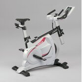 Kettler Race Indoor Bike Trainer