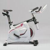 Kettler USA Exercise Bikes