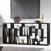Hokku Designs Home Bookcases
