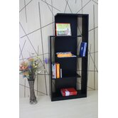 Euriena Display Cabinet/Bookcase