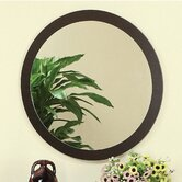 Hokku Designs Wall & Accent Mirrors
