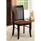 Pedrina Side Chair (Set of 2)