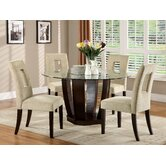 Catina 5 Piece Dining Set
