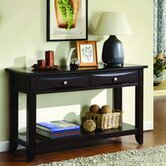 Baldwin Console Table